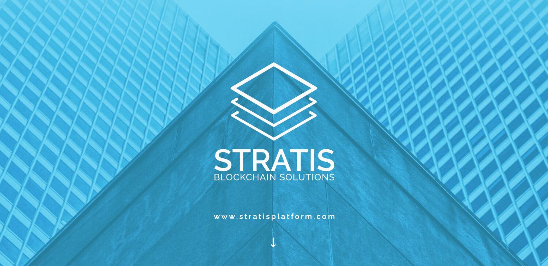 Stratis(ストラティス)とは?大企業と提携した仮想通貨の将来性と仕組みを説明 | CoinPartner(コインパートナー)