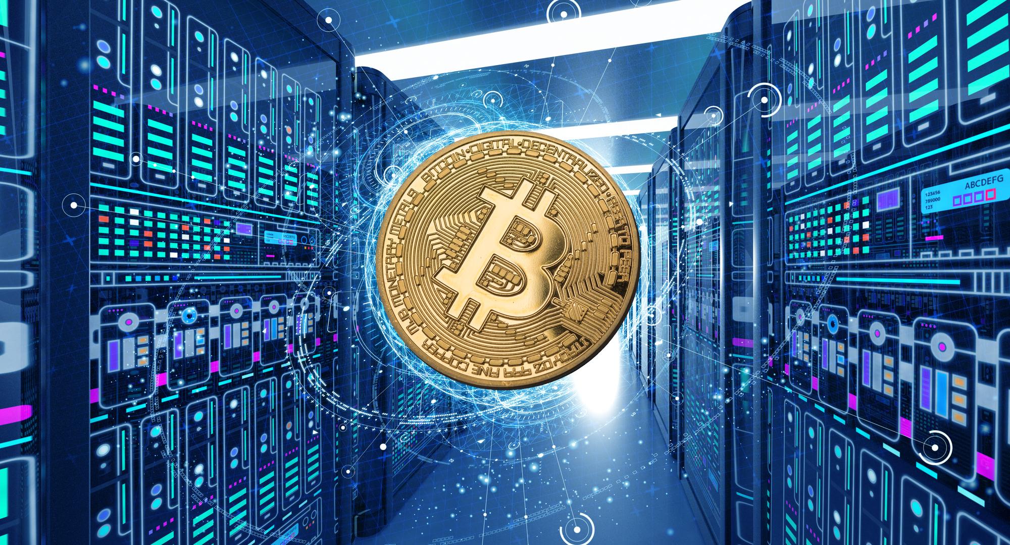 「ビットコイン価格は1億円に達する可能性がある」マーク・ユースコ氏が大胆予測